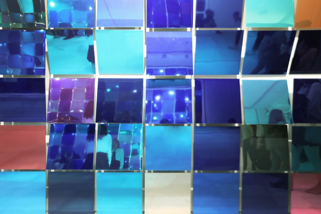 http://eunsunlee.com/files/gimgs/th-15_C-BLUE9-1.jpg