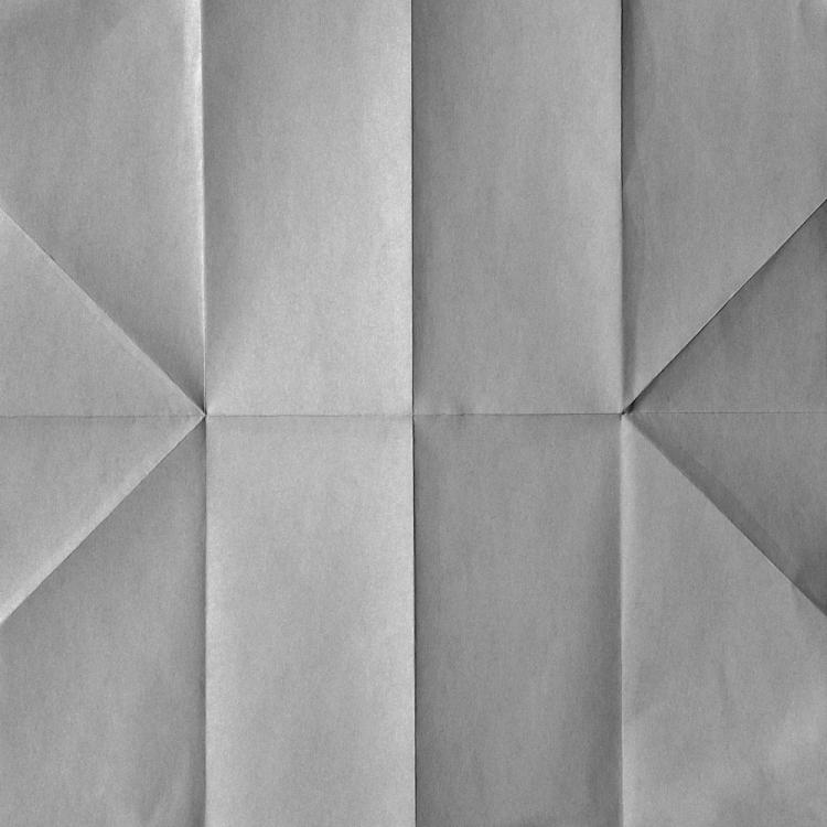 http://eunsunlee.com/files/gimgs/th-23_graytest-1000.jpg